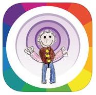 audiofiabe per bambini da
